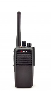 Delta DS400