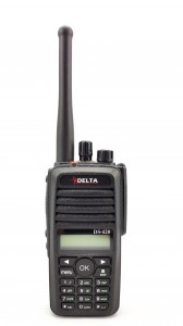 Delta DS420